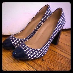 Brand new super cute heels